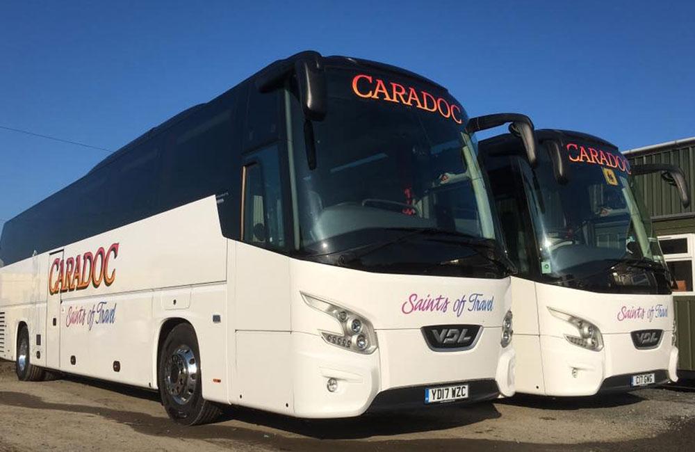 Executive-Touring-Coaches-2