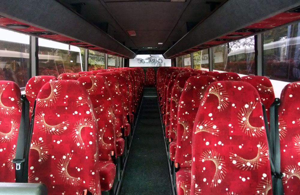 Standard-Coaches-3
