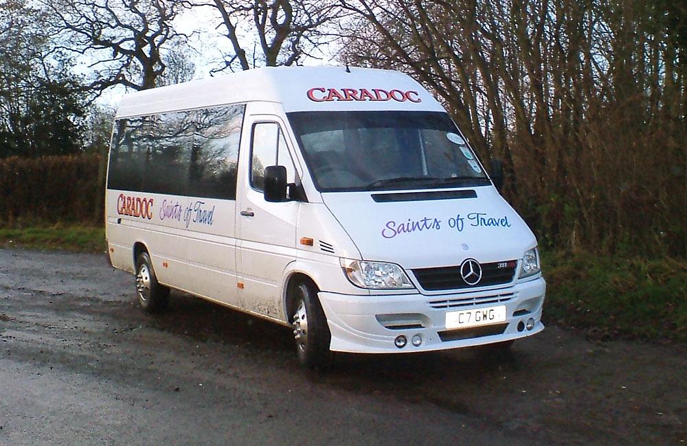 Standard-Mini-Coaches-1